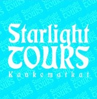 Starlight Tours