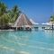 Four Seasons Resort at Kuda Huraa Hotel