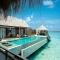 ShangriLa's Villingili Resort & Spa Hotel