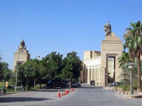 Republican_palace_baghdad_iraq.jpg