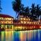 Coco Palm Bodu Hithi Hotel