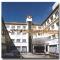 Shangbala Hotel Lhasa