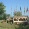 Mowana Safari Lodge Kasane Botswana