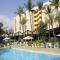 Le Meridien Douala Hotel Cameroon
