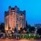 Hilton Yaounde Hotel Cameroon