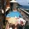 Hotel Caribou Mayotte – Mamoudzo