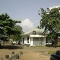 Africa Hotel Monrovia