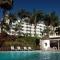 Sunbird Mount Soche Hotel Blantyre