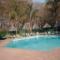 Sunbird Capital Hotel Lilongwe