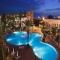 Dorint Atlantic Palace Agadir