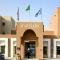 Mercure Marhaba Hotel Nouakchott