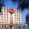 Novotel Nouakchott Hotel