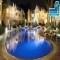 Calodyne Sur Mer Hotel