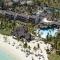 Sofitel Mauritius L'imperial Resort & Spa Hotel
