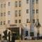 VIP Hotel Maputo Mozambique
