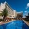 Hotel Des Milles Collines Kigali Rwanda