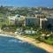 Le Meridien President Hotel Dakar Senegal