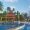 Sainte Anne Resort & Spa Hotel