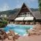 La Digue Island Lodge Hotel