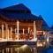 Constance Ephelia Resort Hotel