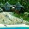 Frégate Island Private Hotel