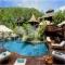 Constance Lémuria Resort Hotel
