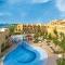 Secrets - Capri Riviera Cancun
