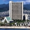Hilton Waikiki Prince Kuhio