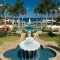 Four Seasons Resort Maui At Waillea