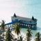 Halcoyn Cove by Rex Resorts