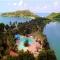 Royal Antiguan Beach Resort
