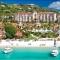 Sandals Grande Antiguan Resort and Spa