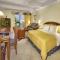 Divi Duch Village Beach Resort