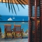 Radisson Aruba Beach Resort & Casino