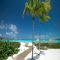 Sandals Emerald Bay at Great Exuma