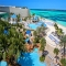 Sheraton Nassau Beach Resort