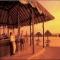 Breezes Curacao Resort & Casino