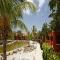 Habitat Curacao Resort