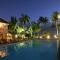 Mahogany Hotel Residence Gosier