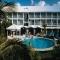 Residence & Hotel Golf Marine Saint Françoi