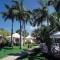 Hotel Presidente Golf Village