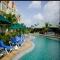 Coco Palm Rodney Bay