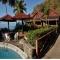 Hummingbird Beach Resort