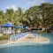 Almond Morgan Bay Resort