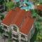 Nelson Spring Beach Villas & Spa
