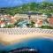 Marriott St. Kitts Royal Beach Resort & Spa