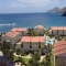 Marriott Vacation Club St. Kitts Beach Club