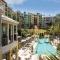 Marriott Vacation Club International Frenchman's Cove