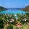 The Westin St. John Resort & Village