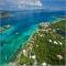 Point Pleasant Resort